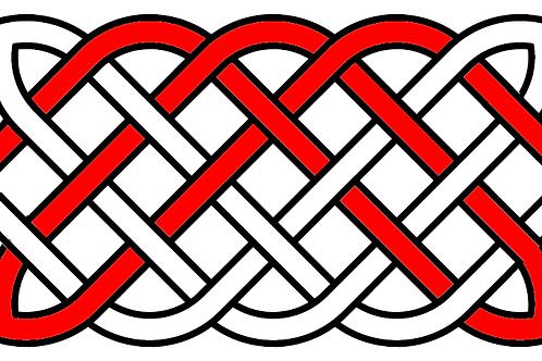 Weaving (gr. K-6)