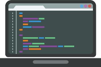 Coding Bytes (gr. K-8)