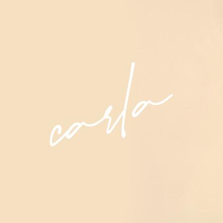 Weitere Carla Designs
