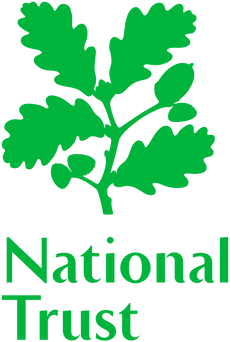 National_Trust_logo.png
