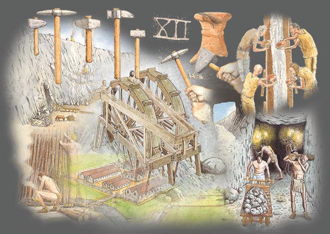 Roman Illustration Montage.jpg