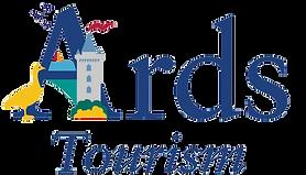 Ards-Tourism-Transparrent.png