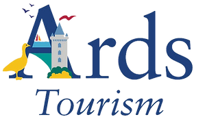 Ards-Tourism-Transparrent.png