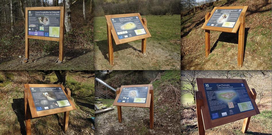 Panels in Situ Montage.jpg