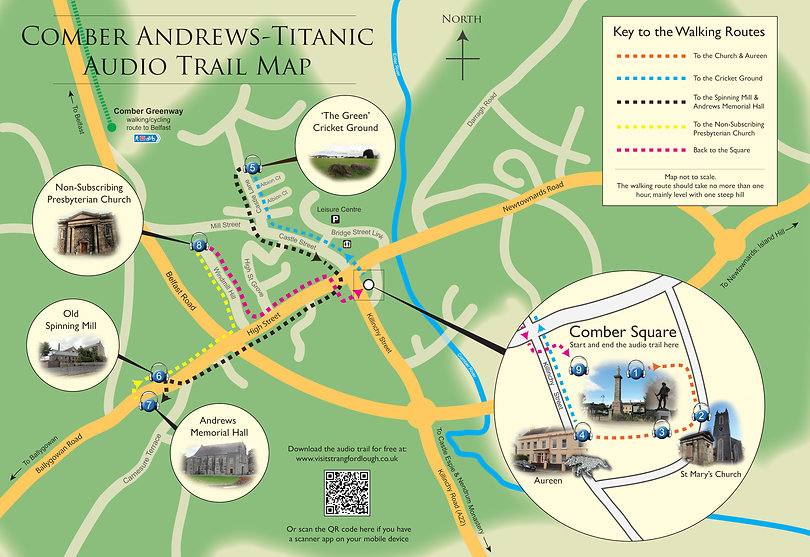 Andrews Titanic Foldout Map.jpg