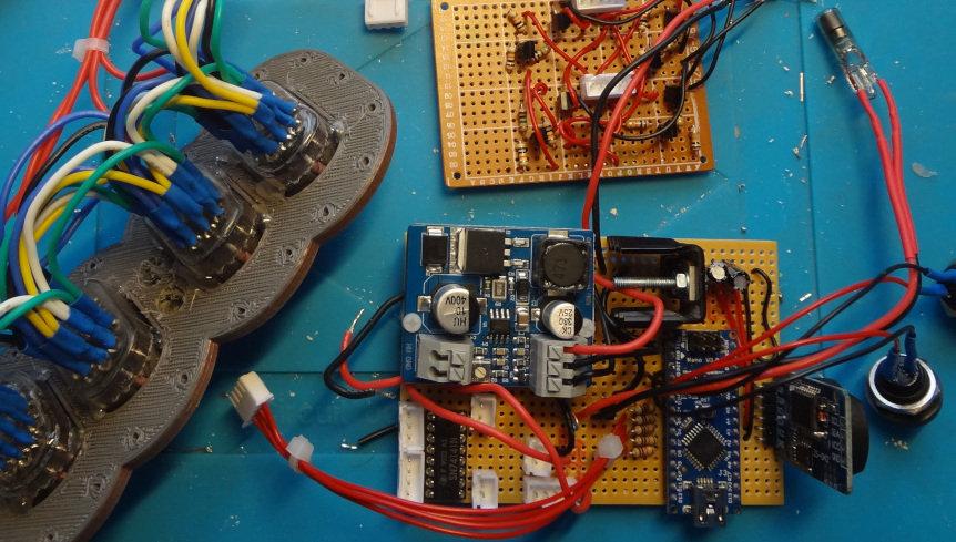 ElectronicsBackground.jpg