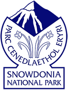 Snowdonia National Park.png
