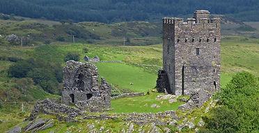 Dolwyddelan Castle.jpg