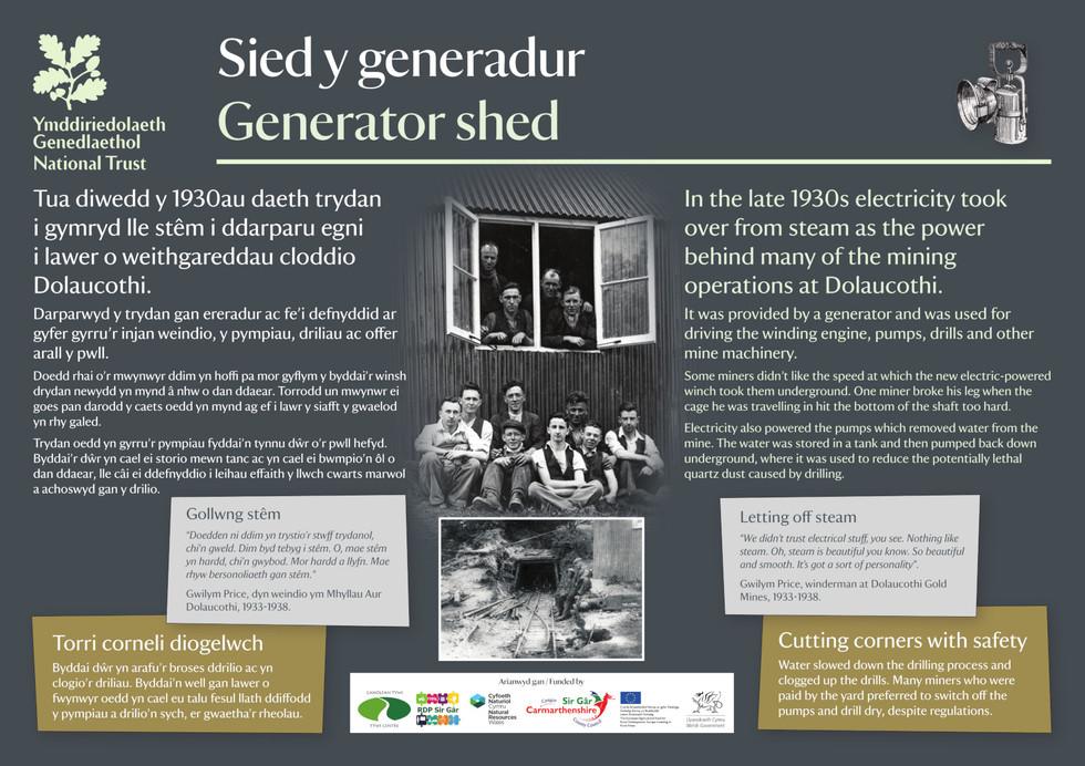 Generator Shed.jpg