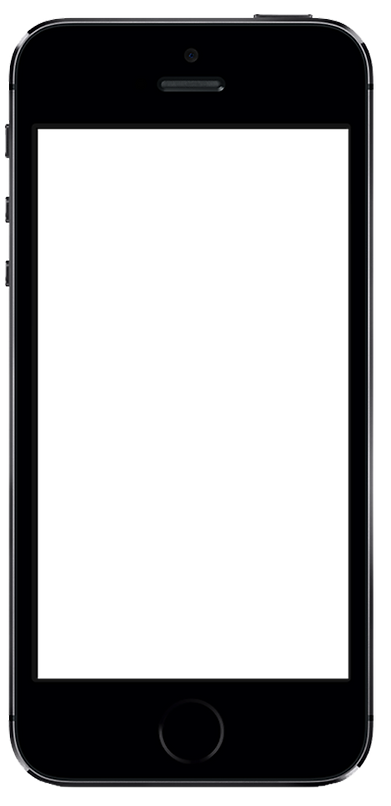 EmptyiPhone.png