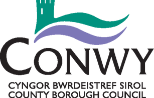 Conwy Logo.png