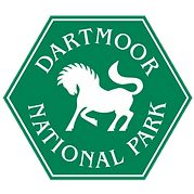 dartmoor-national-park-logo.png