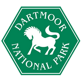 dartmoor-national-park-logo.png