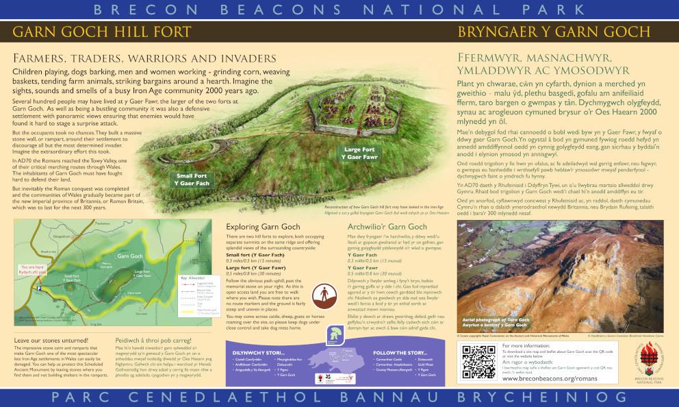 Garn Goch Hill Fort.jpg