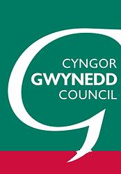 Gwynedd_Council.png