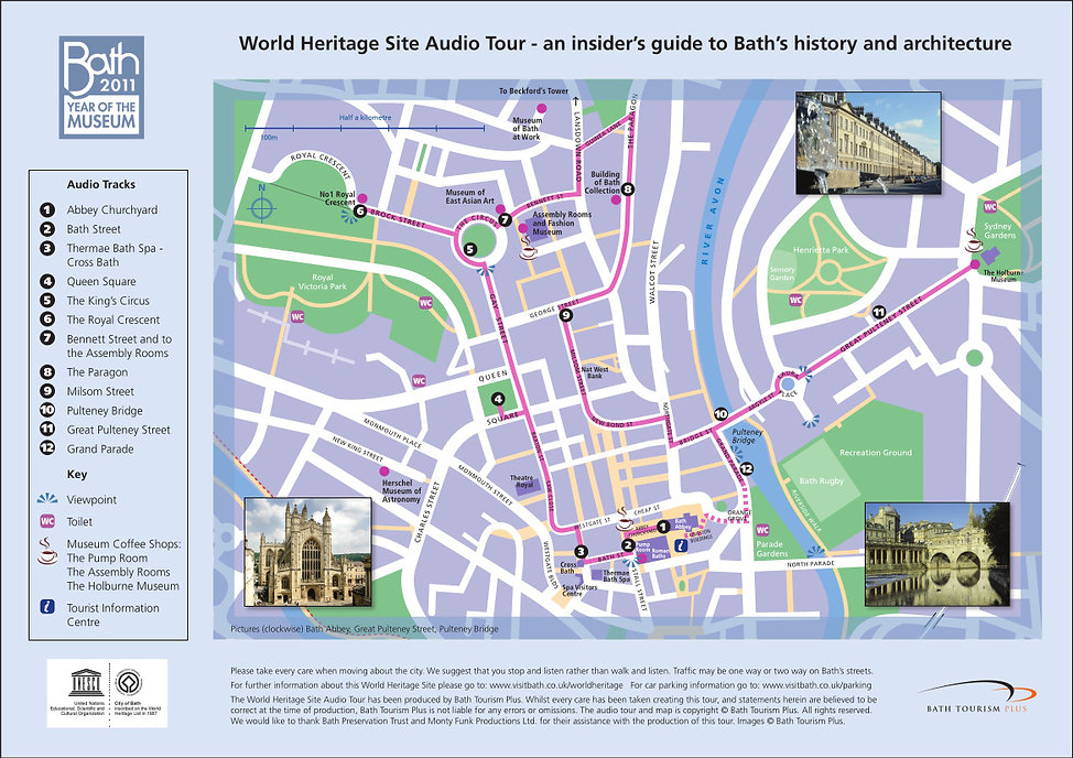 World Heritage Site Audio Tour Map.jpg
