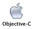 Objective-C-Logo.png