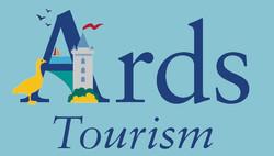 Ards Tourism