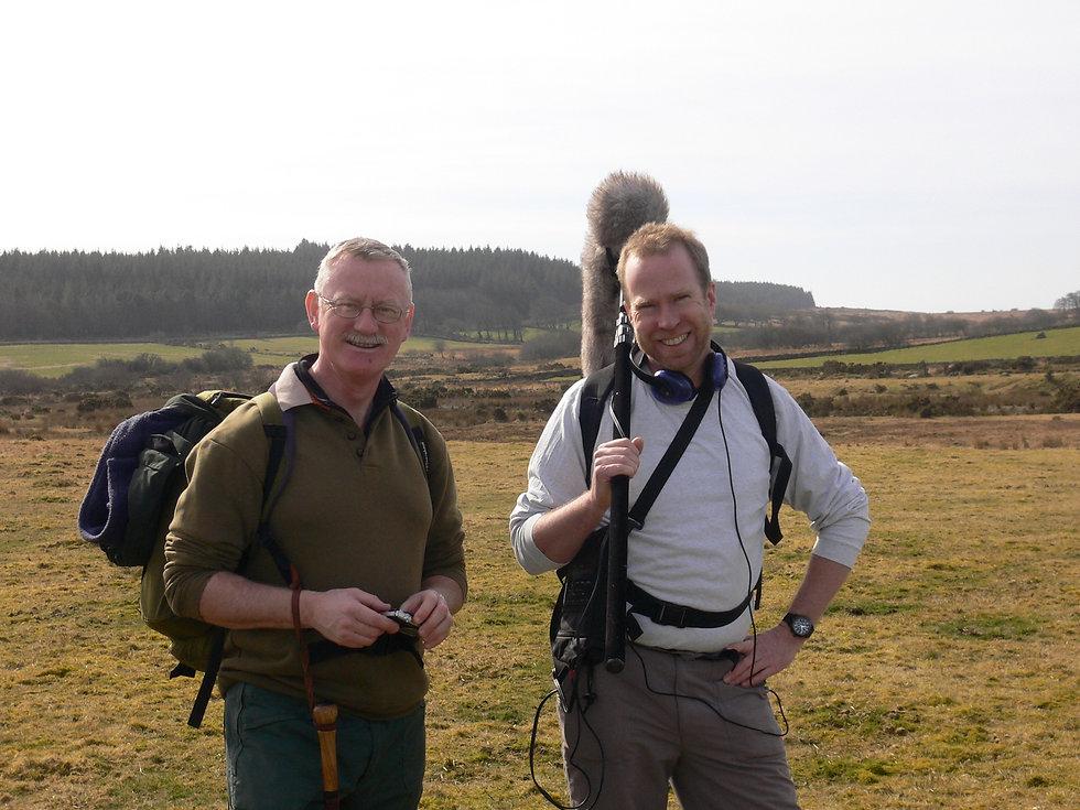 DartmoorAudioTrail.jpg