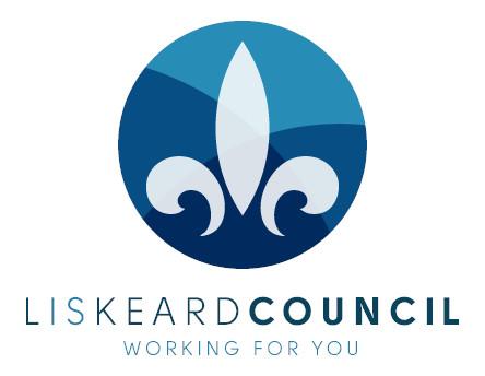 Liskeard Town Council