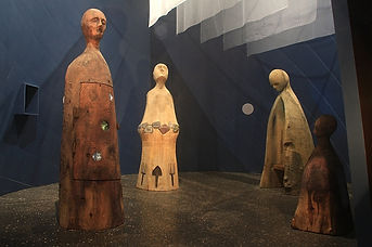 porth-y-swnt-the-deep-sculptures.jpg