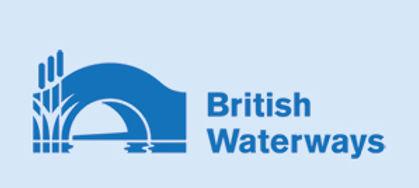 British Waterways logo