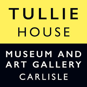 Tullie House logo