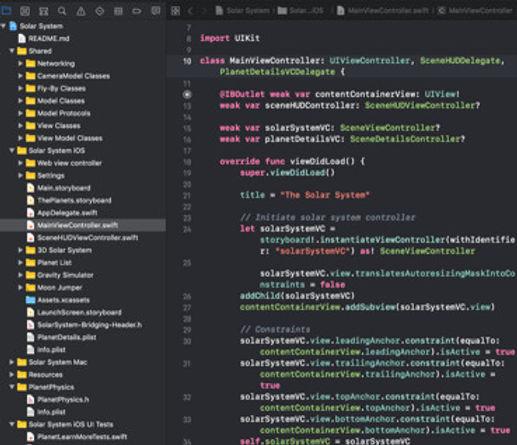 XCode_background.jpg