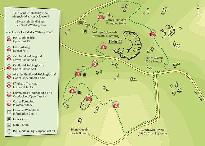 Dolaucothi RIC Map.jpg