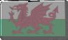 Cymraeg Flag