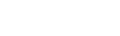 Monty Funk Main Title