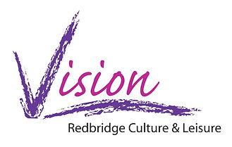 Vision Logo RGB.jpg