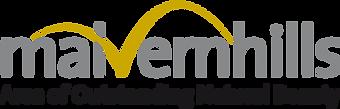 AONB Logo.png