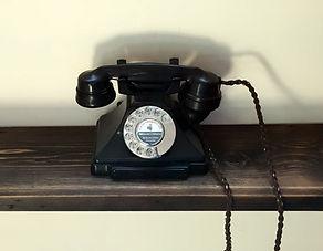 Dolaucothi Telephone.jpg