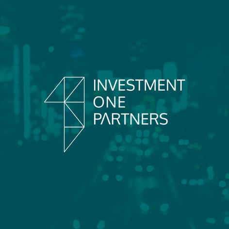 INVESTMENT ONE PARTNERS