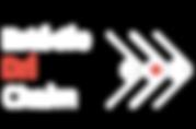 logofinal2-06.png