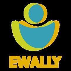 Estudio_Dri_Chaim_Ewally.png