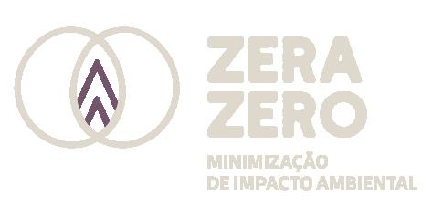 zerazero.png