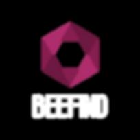 Estudio_Dri_Chaim_Beefind_Logotipo_Vetic