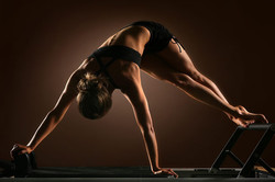 pilates-service