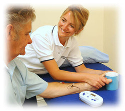 fisioterapia-neurologia-valencia