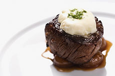 Beef%20filet%20dinner%20entree%20with%20