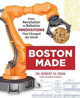 Boston-Made-Book-Cover-final.png