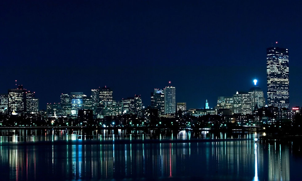 boston_skyline_edited.jpg