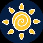 Berkeley Logo Ignite Tutoring.png