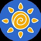 UCLA Ignite Logo.png