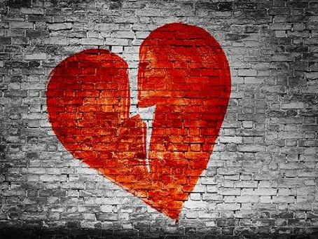 On Heartbreak