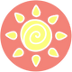 Sun logo - no background.png
