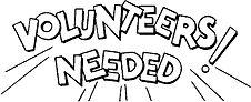 volunteers needed logo.jpg