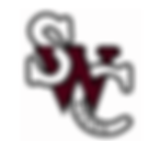 SCW Bands Logo (1).png